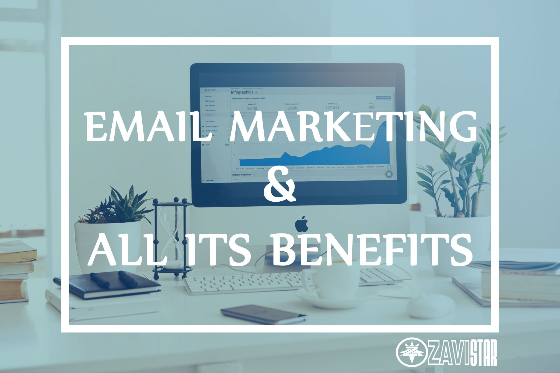 What Is Email Marketing And Its Benefits Vhs Freelance Web Designer